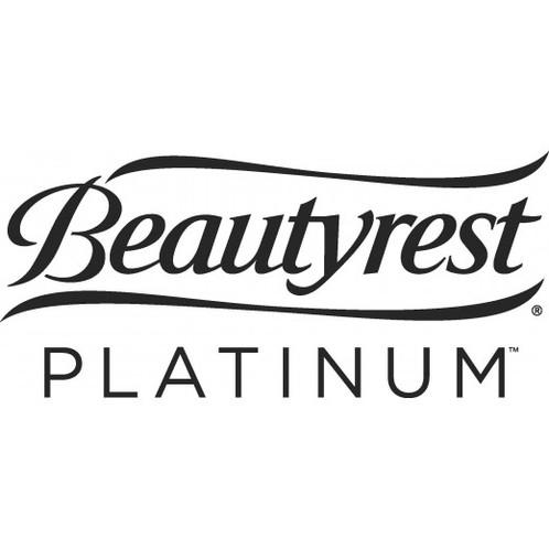 firmness simmons beautyrest logo20 simmons