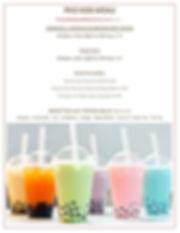 pho saigon menu-page-009.jpg