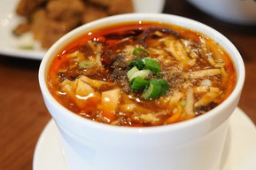 Vegetarian-Chinese-Hot-and-Sour-Soup-4-7