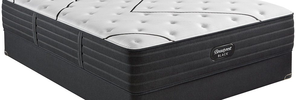 Beautyrest L-Class Medium Mattress