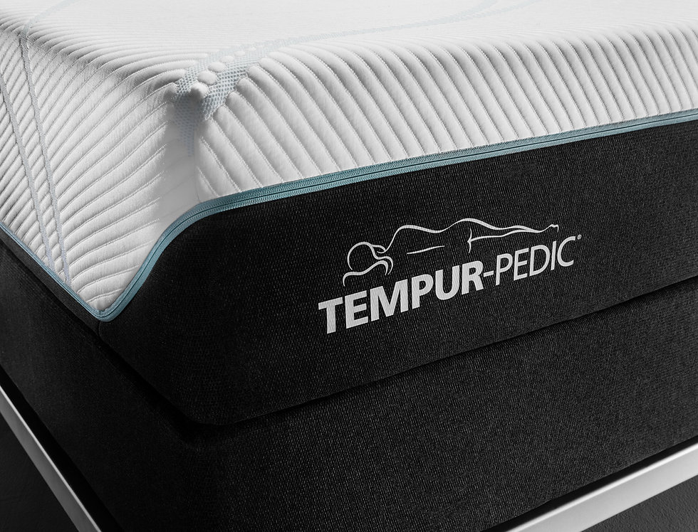 Tempur-Pro Adapt Medium Hybrid