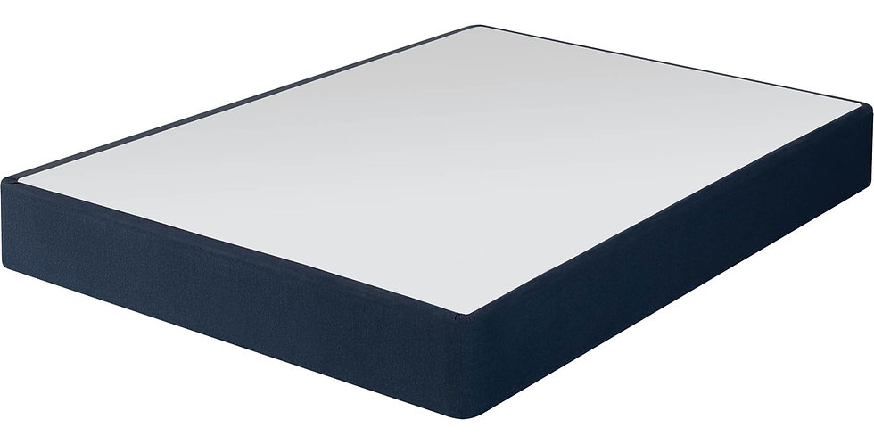 Serta® I-Comfort Flat Foundation