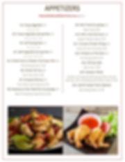 pho saigon menu-page-002.jpg