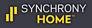synchrony-home-financing-450.jpg