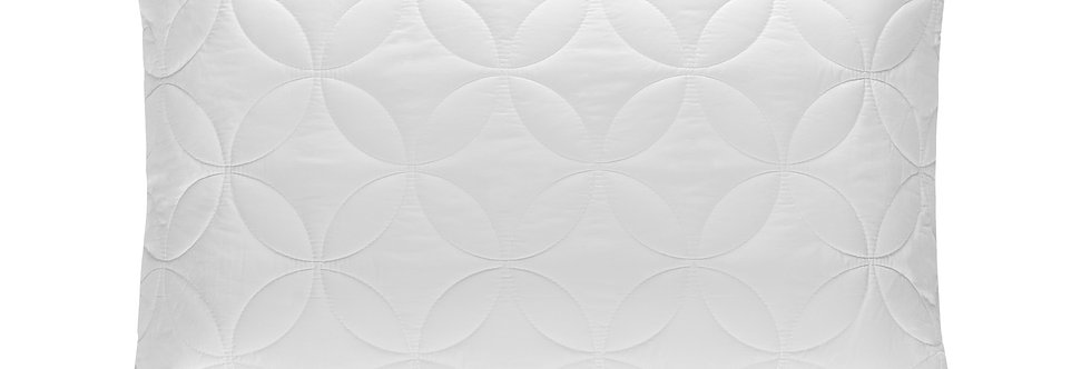 Tempur Soft & Conforming Pillow