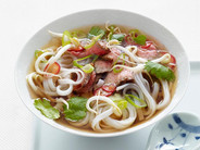 rice noodle.jpeg
