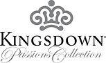 collections_kingsdown_kingsdown somerset_kingsdown passions collection-db1.jpg