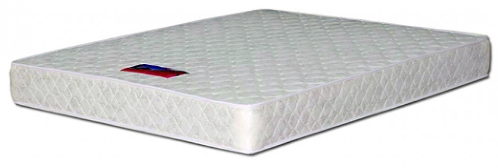 Cushion Firm Top 2-Sided