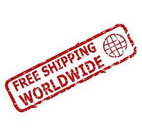free shipping worldwide EMS.jpg