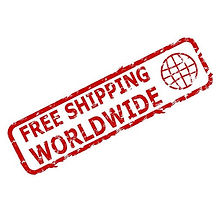 free shipping worldwide EMS.jpg