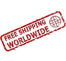 free%20shipping%20worldwide%20EMS_edited
