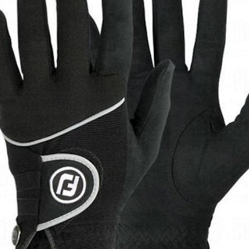 Перчатки Footjoy ( пара)