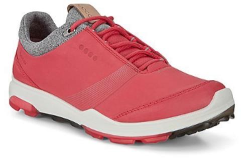 Ecco Golf Biom Hybrid 3 женские ботинки