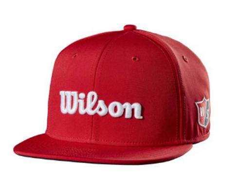 Кепка для мальчика Wilson