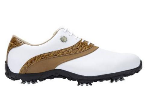Footjoy W ARC LP женские ботинки