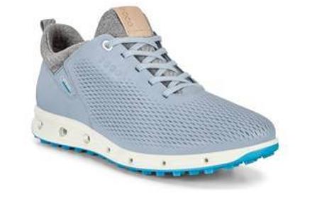 Ecco Cool Pro женская обувь