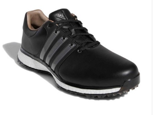 Adidas Tour360 XT-SL мужские ботинки