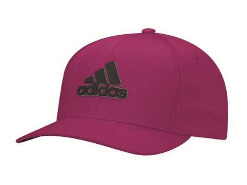 Кепка женская Adidas Tour Delta