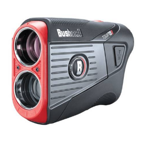 Дальномер Bushnell Tour V5