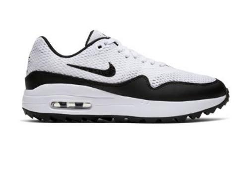Nike Wmns Air Max 1 G женские ботинки