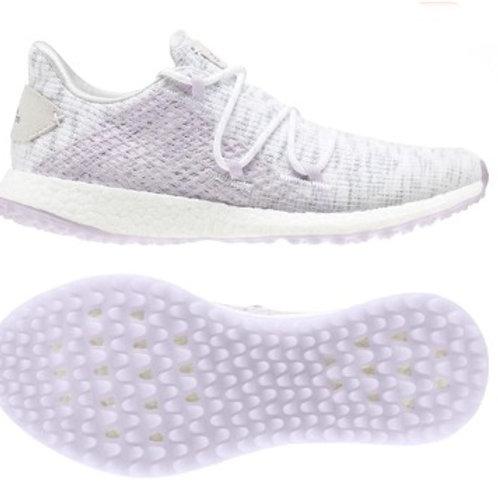 Adidas Crossknit DPR женская обувь