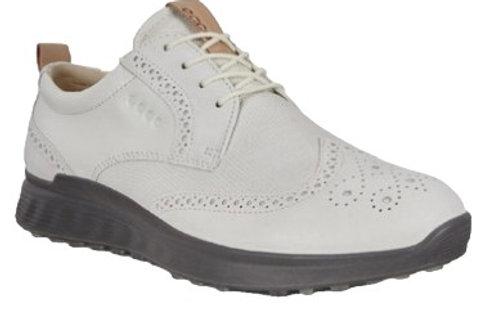 Ecco S-Classic мужская обувь