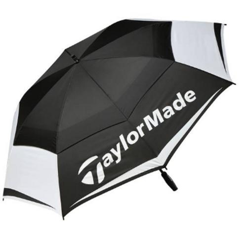 "Зонт TaylorMade Double Canopy 64 """