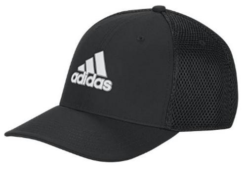 Кепка Adidas A-Stretch Tour