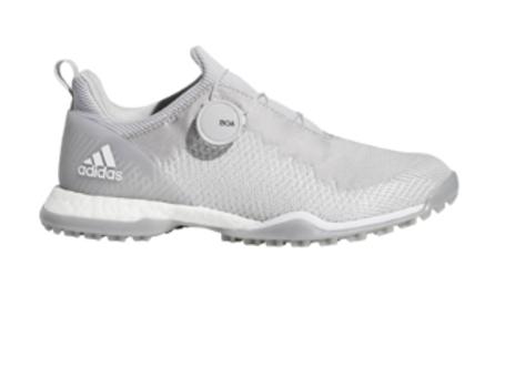 Adidas ForgeFiber Boa женская обувь