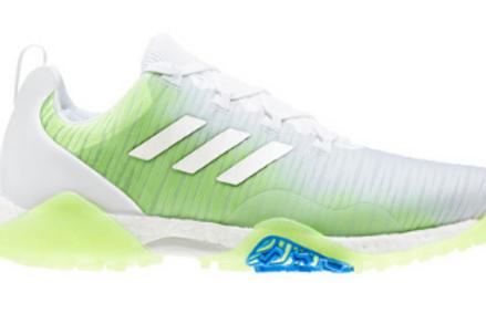 Adidas Codechaos мужские ботинки