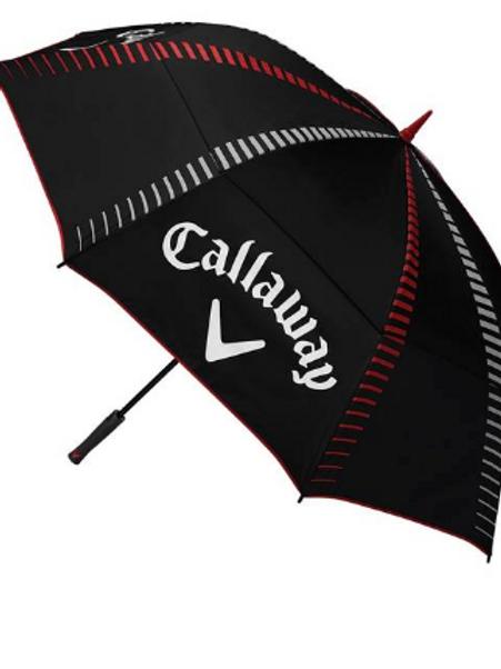 Зонт Callaway