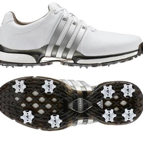 Adidas Tour360 XT мужские