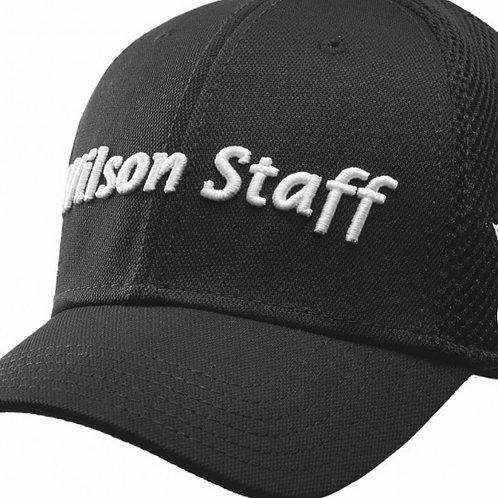 Кепка Wilson Staff