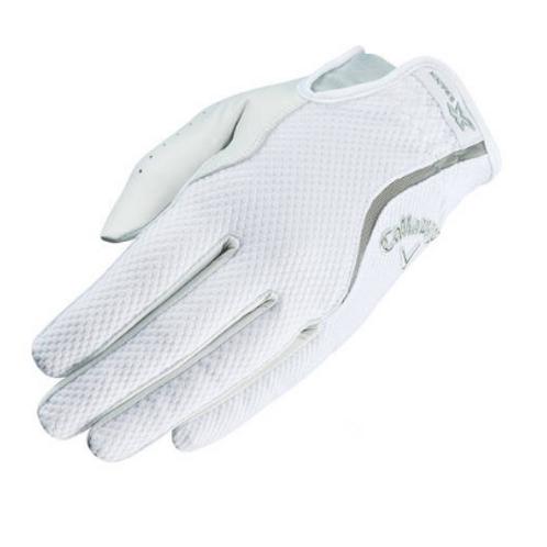 Женская перчатка Callaway X-Spann