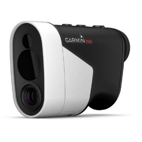 Дальномер с GPS Garmin Approach Z82 Laser Rangefinder