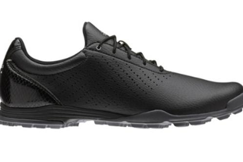 Adidas Adipure SC женская обувь