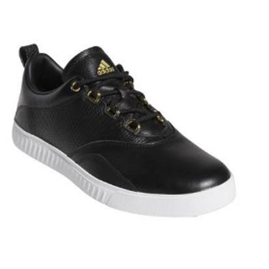 Adidas W Adicross PPF мужские ботинки