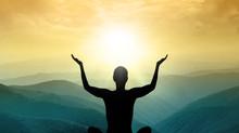 Live a Balanced Lifestyle