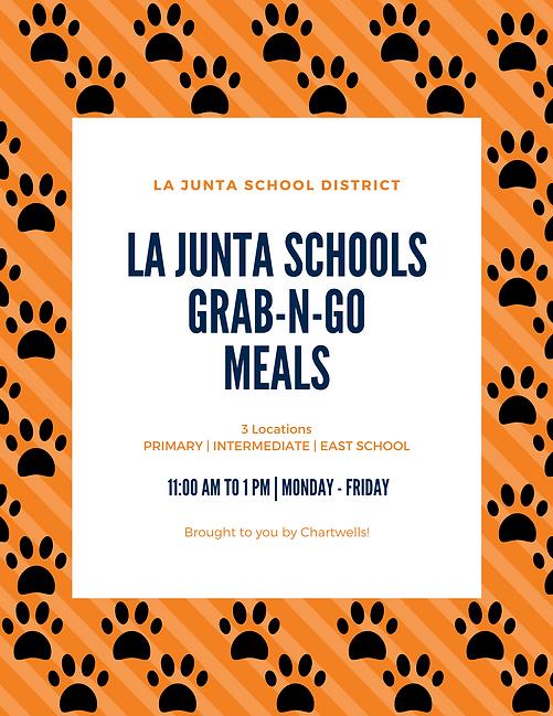La junta schools grab-n-go meals.png