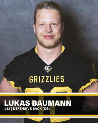 Grizzlies_Roster_NLA_32_Baumann.jpg