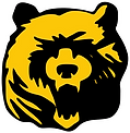 Grizzlies Logo.png