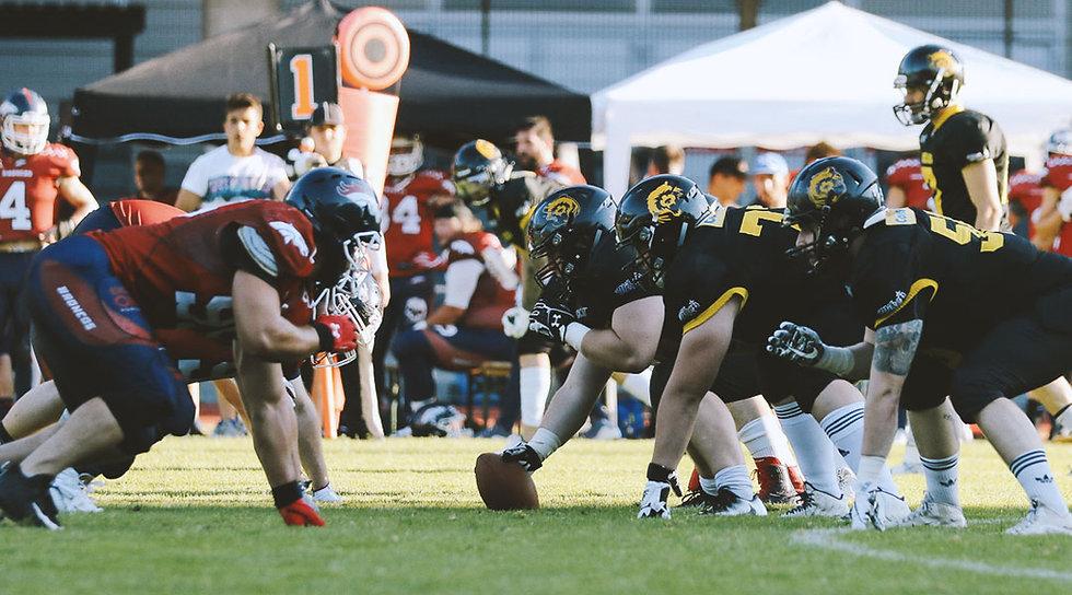 BernGrizzlies_Broncos_1080x600.jpg