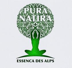 PURA NATIRA