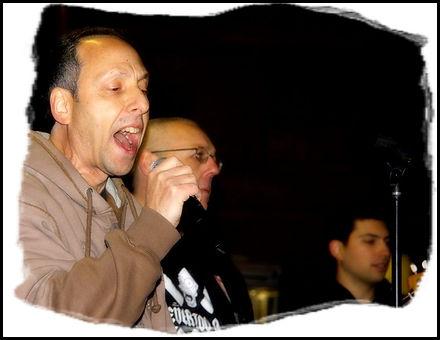 rock13.jpg