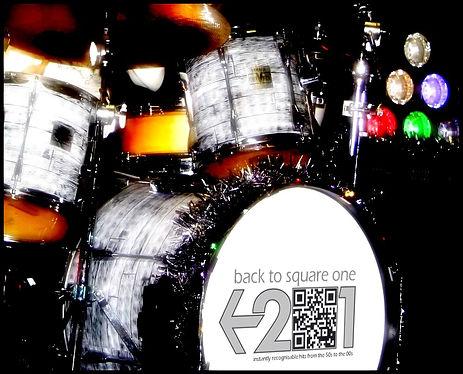 rock12edit.jpg