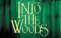 Into-the-Woods.jpg