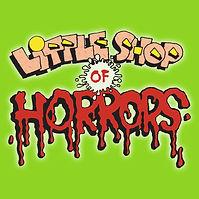 2017-Little-Shop-of-Horros-logo.jpg