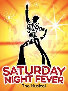 SaturdayNightFeverLogoweb.jpg