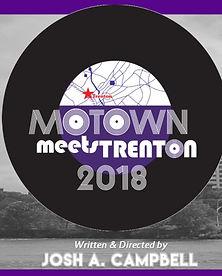 Motown-Web-Banner-E-8.20_edited.jpg