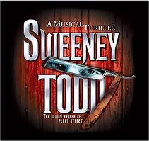 Sweeney-Todd.jpg